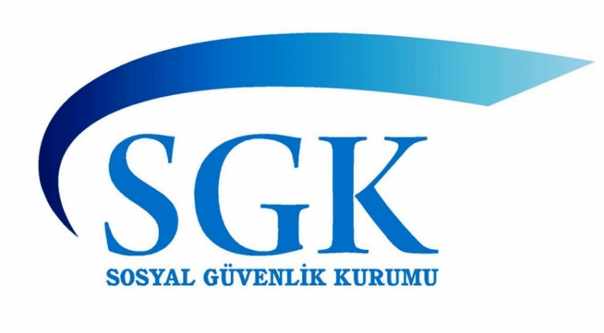 SSK il ilgili